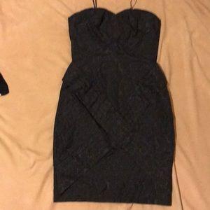 Jean Paul Gautier dress - size 1
